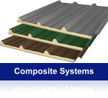 Composite Systems