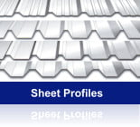 Sheet Profiles